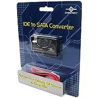 Vantec IDE To SATAConverter (CB-IS100)