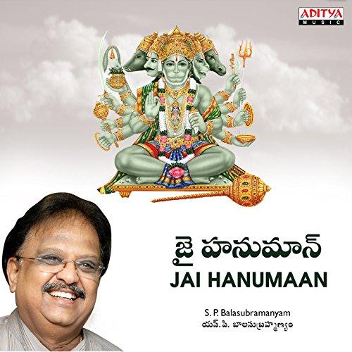 Amazon.com: Sri Hanuman Dandakam: Parthasarathi: MP3 Downloads