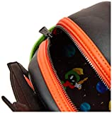 Loungefly Looney Tunes Marvin the Martian Cosplay