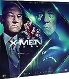 X-Men Trilogía Original Colección Vintage (Funda Vinilo) [DVD]