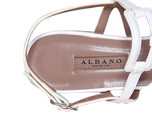 ALBANO Sandals ALBANO Fashion Women's Women's F5fTqw