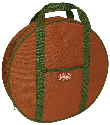 Bucket Boss 06009 Jumper Cable Bag
