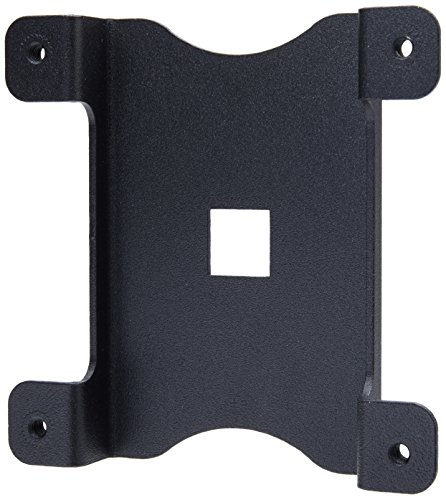 Doublesight DS-VS75 75 x 75 mm VESA Bracket for Smart USB Monitors