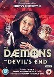 The Daemons of Devil's End (Region 0 Multi Region