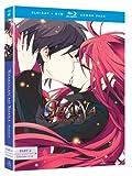 Shakugan no Shana: Season 3, Part 2 [Blu-ray + DVD]