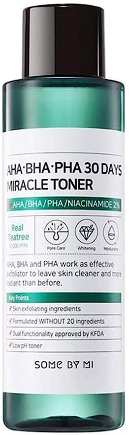 The Ordinary Peeling Solution AHA 30% + BHA 2%
