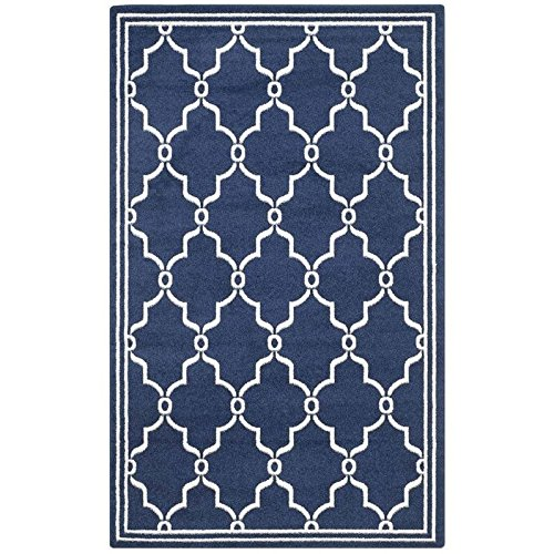 Area Rugs 6x9 Outdoor