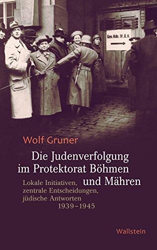 die-judenverfolgung-im-protektorat-bohmen-und-mahren-lokale-initiativen-zentrale-entscheidungen-judi