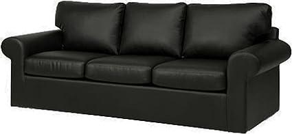 Amazon Com The Ektorp 3 Seat Sofa Cover Replacement Is Custom