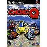 ChoroQ - PlayStation 2