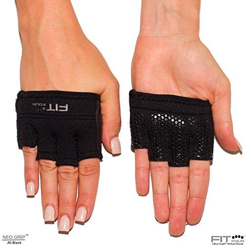 neo grip glove callus guard
