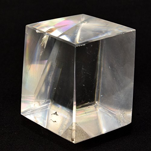 hc-set-34mm-rainbow-clear-optical-calcite-crystal-natural-iceland-spar-double-refractive-transparent