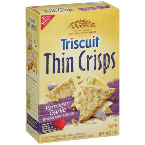 triscuit-parmesan-garlic-thin-crisps-767-ounce-pack-of-12