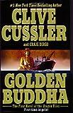 Golden Buddha, Clive Cussler and Craig Dirgo, 0425191729