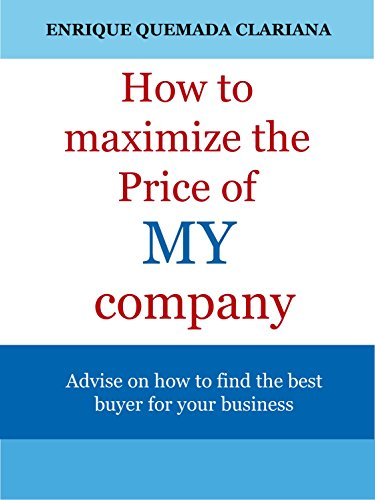 Amazon how to sell your business keys to maximize the price how to sell your business keys to maximize the price of your company by fandeluxe