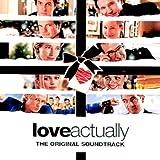Love Actually O.S.T. [Standard]