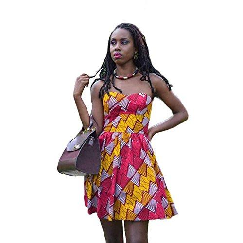 tobyak-women-sexy-off-shoulder-backless-african-print-dashiki-mini-dress-hot-pinkmedium-fashion-styl