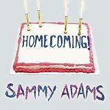 Homecoming [Explicit]