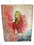 Disney Hannah Montana Photo Album