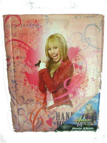 Hannah Montana Photos - Disney Hannah Montana Photo Album