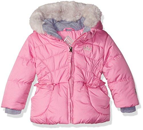 ZeroXposur Girls Rosetta Infant Jacket product image