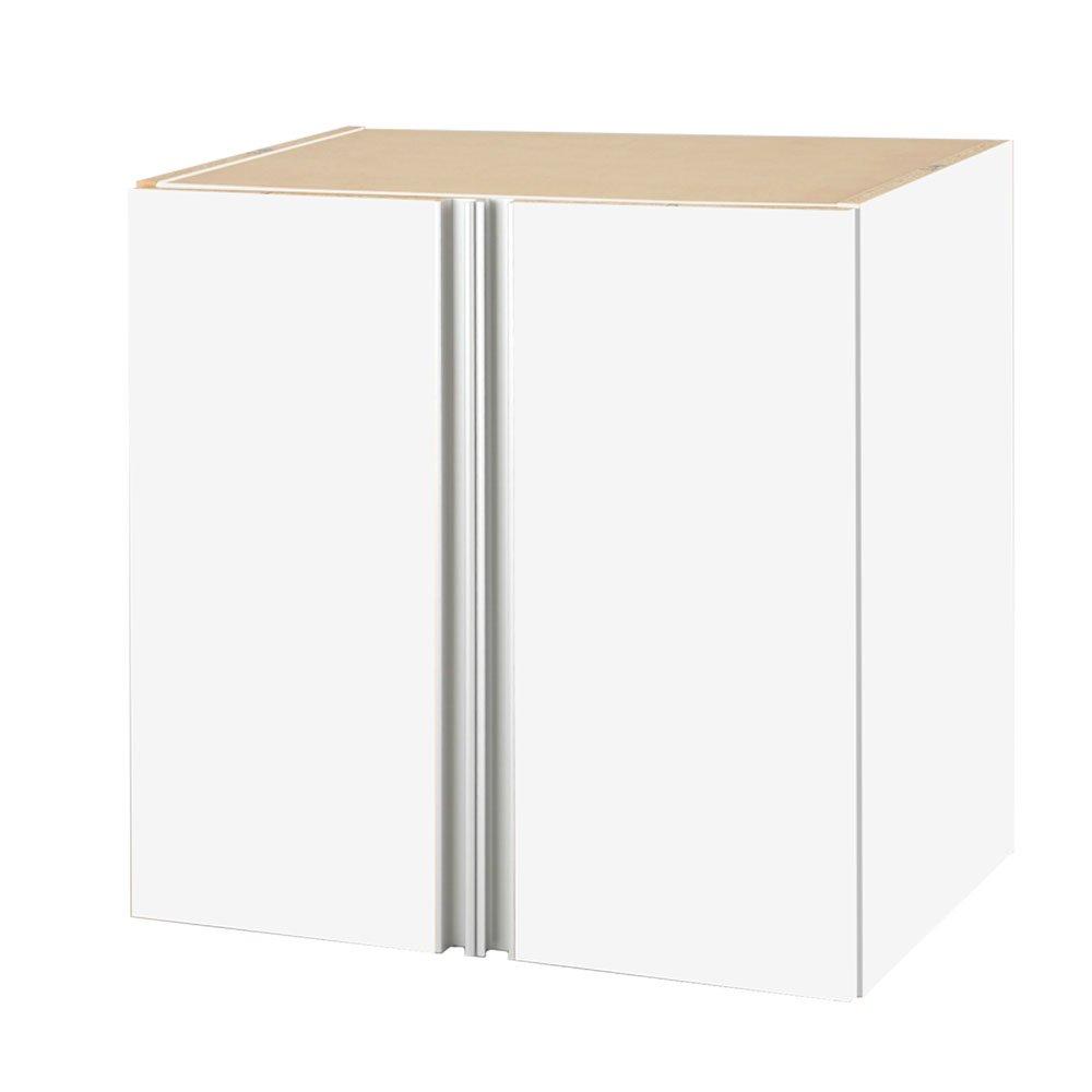 【組立不要の完成品+設置サービス】 日本製 下駄箱 シューズボックス 〔上置棚幅60cm〕 ホワイト B01E3FZ70K 組立不要の完成品+設置サービス|ホワイト ホワイト 組立不要の完成品+設置サービス