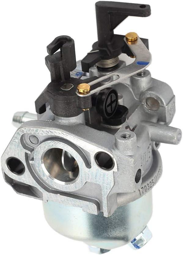 1485368-S Auto Choke Carburetor For Husqvarna MTD Toro Kohler XT650 XT675 Carb