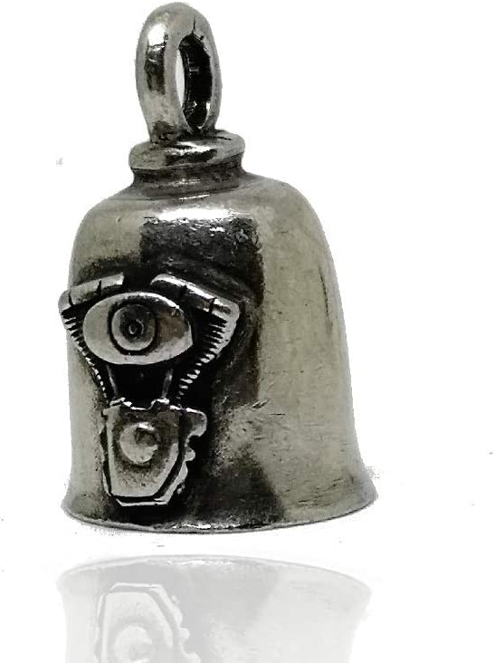 Guardian Bell Gremlin Camiones Trucker Bell camionero Camionneur camionista