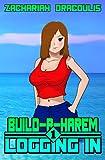 Build-A-Harem