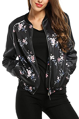 Quilted Silk Jacket - 8