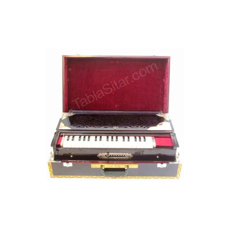 paul-co-harmonium-3-reeds-9-scale