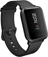 Relógio Inteligente Smart watch Xiaomi Amazfit BIP Original - VERSÃO CHINESA