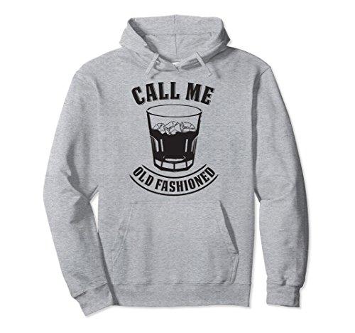 Single Malt Liquor - 8
