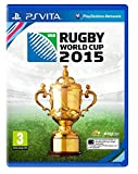 Rugby World Cup 2015 (Playstation Vita) (UK IMPORT)