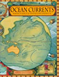 Ocean Currents, Catherine Halversen and Kevin Beals, 0924886447