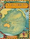 Ocean Currents: Teacher''s Guide