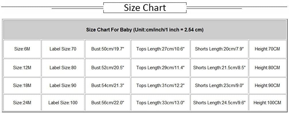 Moonker 3Pcs Toddler Baby Girls Swimwear Straps Dot Swimsuit Bathing Bikini Set and Headband For 0-2T