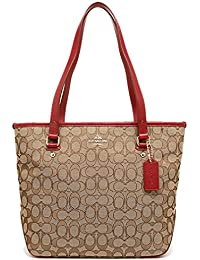 eeb283b8202e10 Amazon.com: Hobo - Top-Handle Bags / Handbags & Wallets: Clothing ...