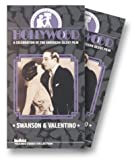 VHS : Hollywood: A Celebration of the American Silent Film, Complete Set 1-13 [VHS]