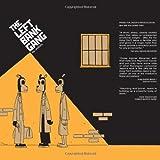 The Left Bank Gang, Jason, 1560977426