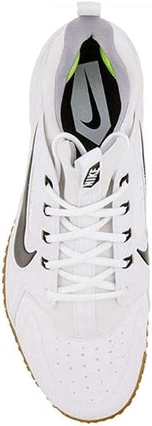 0f37c1563c68 Alpha Huarache Turf Mens 923435-109. Nike Alpha Huarache Turf Mens ...