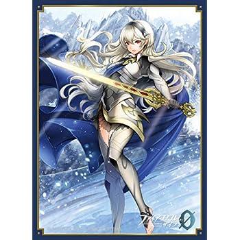 Amazon.com: Fire Emblem 0 (Cipher) Kamui Woman Card Game ...