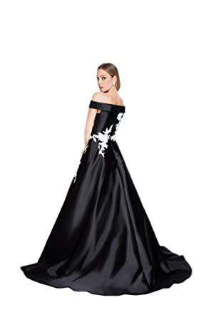 Terani Couture 18135073