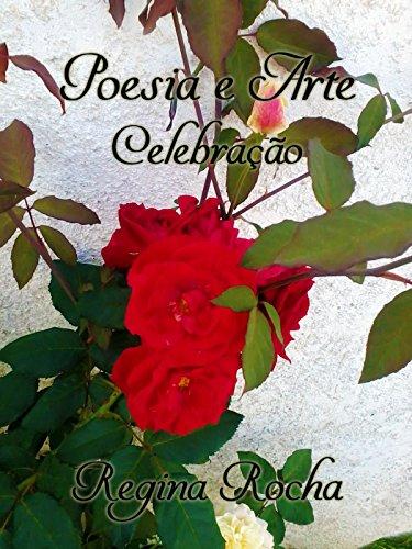 Poesia e Arte Celebração