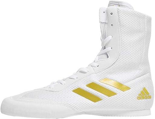 adidas Men's Boxing Shoes