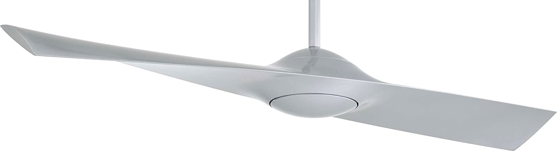 Minka aire f823 dk wing 52 ceiling fan with remote control minka aire f823 dk wing 52 ceiling fan with remote control distressed koa minka artemis fan amazon audiocablefo