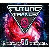 Future Trance 66