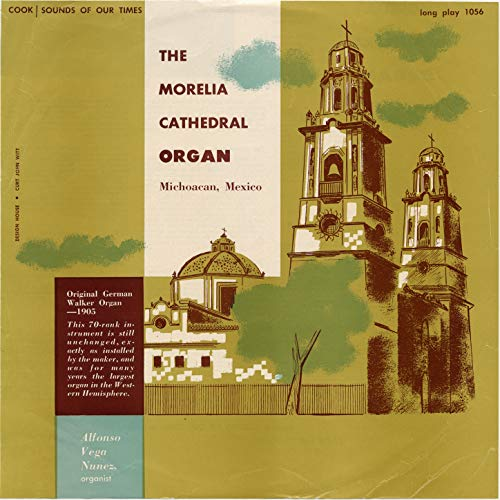 Bach, J.S.: Fugue for organ in G minor (