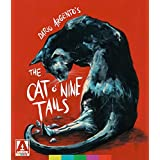 Cat O' Nine Tails, The