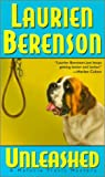 Front cover for the book Unleashed by Laurien Berenson